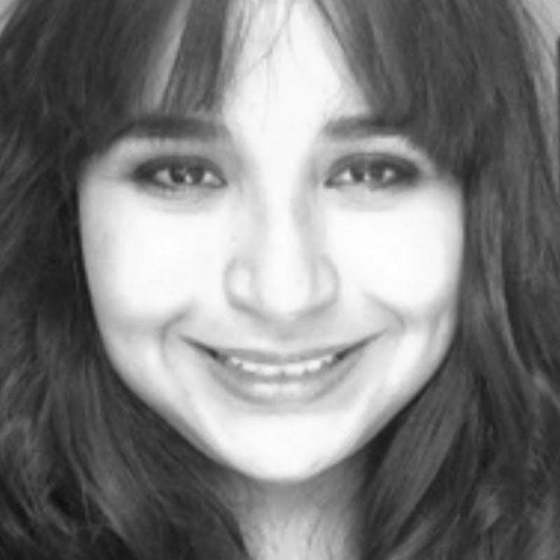 Liliana Alexandra Rodriguez Castro