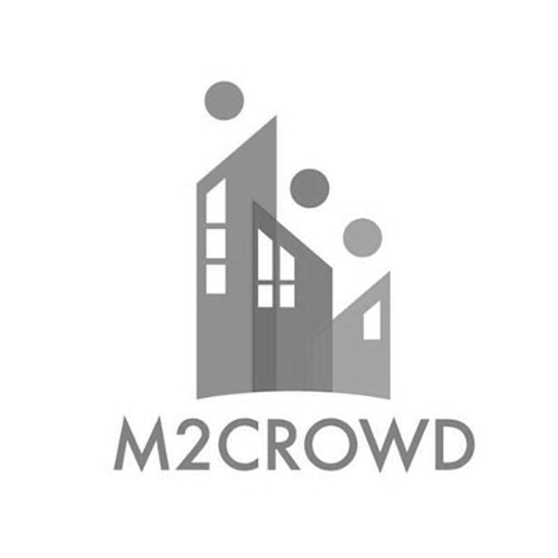 M2crowd -