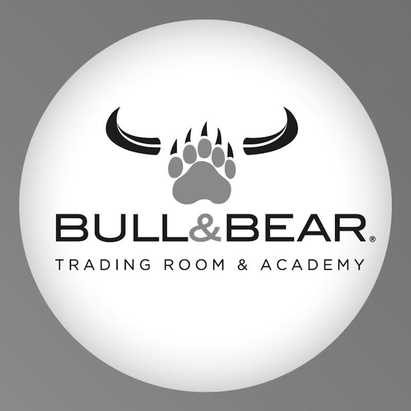 Bull & Bear Trading Room And Academy