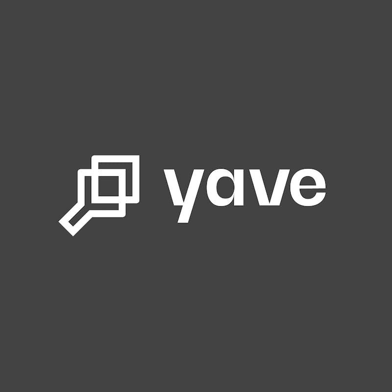 Yave -