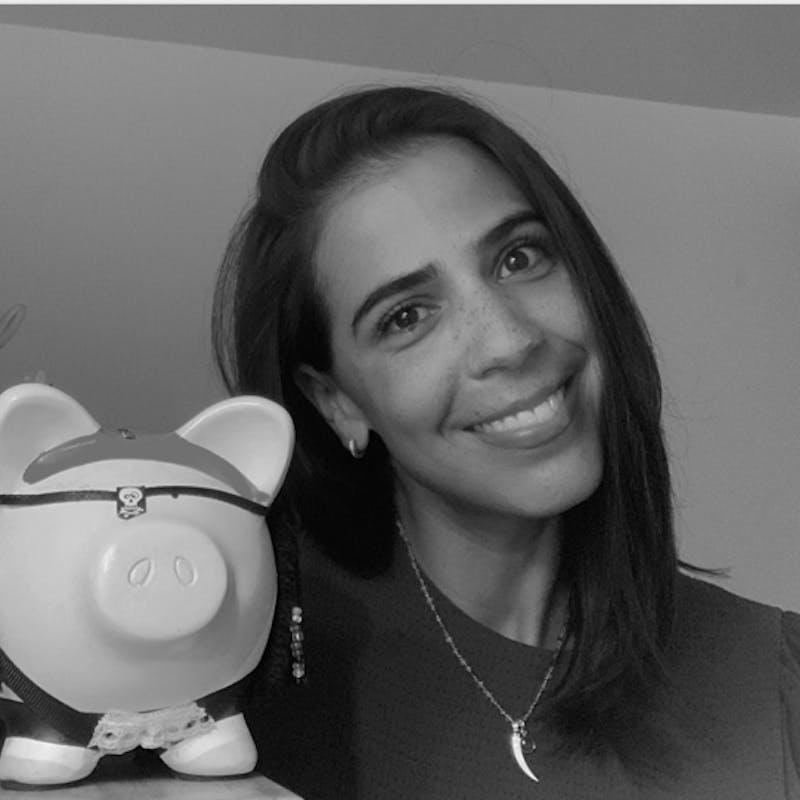 Norma Adriana Perez Sanchez