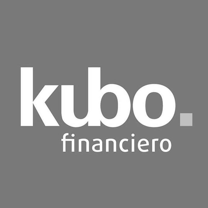 Kubo Financiero