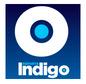 Grupo Indigo