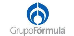Grupo Radio Fórmula